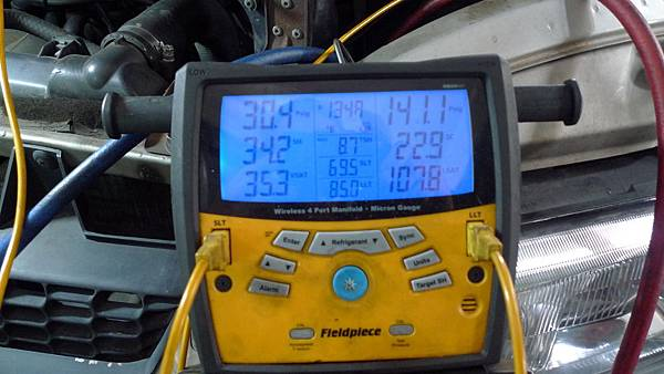P1520042.JPG