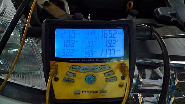 P1520274.JPG