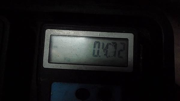 P1520433.JPG