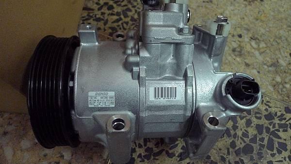 P1520557.JPG