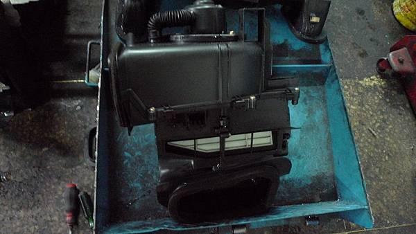 P1520745.JPG
