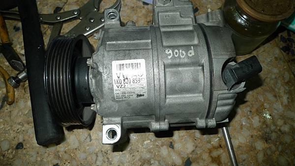 P1520853.JPG