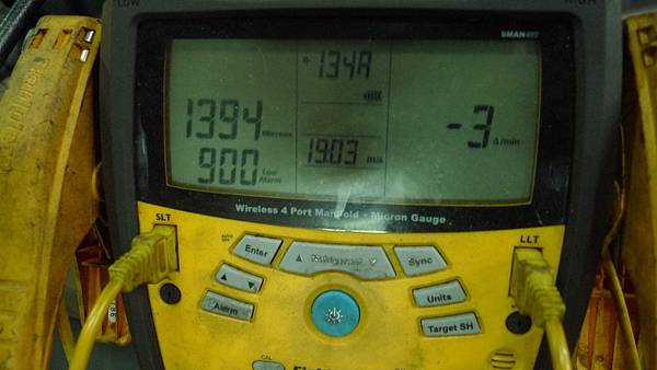 P1520892.JPG
