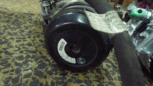 P1530209.JPG