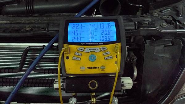 P1530234.JPG
