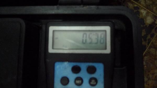P1530277.JPG