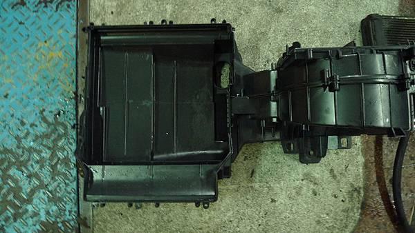 P1530351.JPG