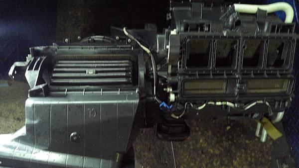 P1530360.JPG