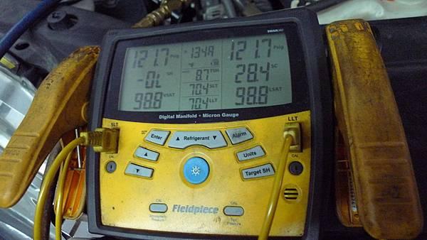 P1530376.JPG