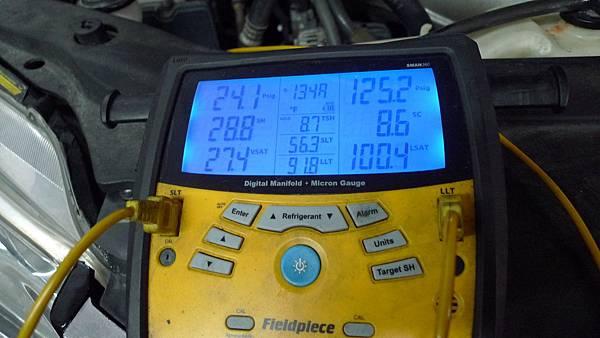 P1530384.JPG