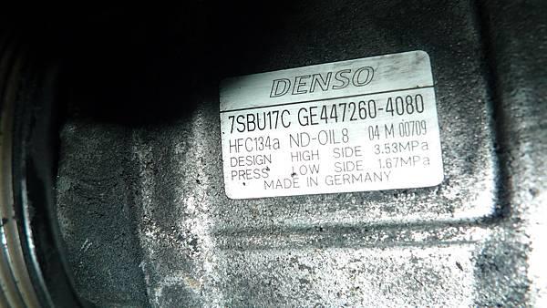 P1530406.JPG