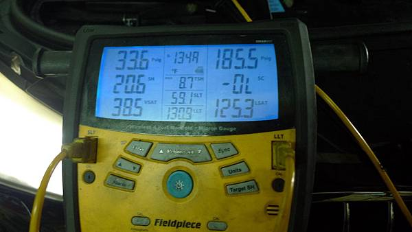 P1530416.JPG