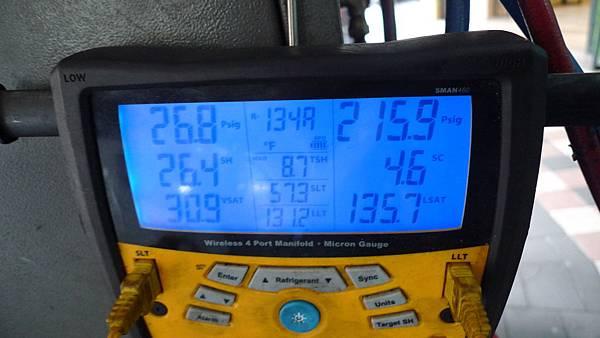 P1530441.JPG