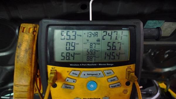P1530450.JPG