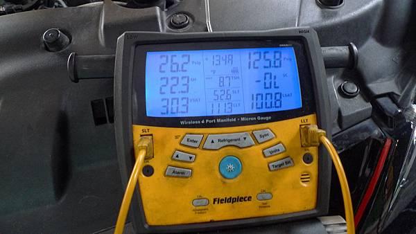 P1530494.JPG