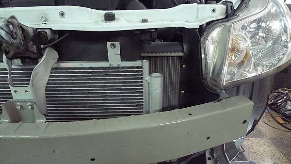 P1530705.JPG