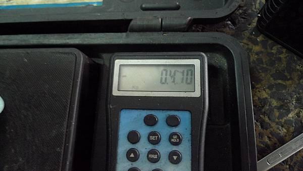 P1530709.JPG