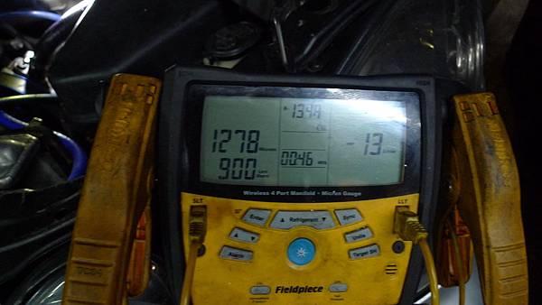 P1530796.JPG
