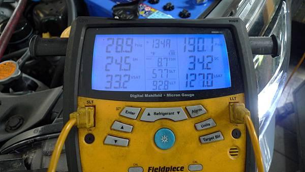 P1530808.JPG