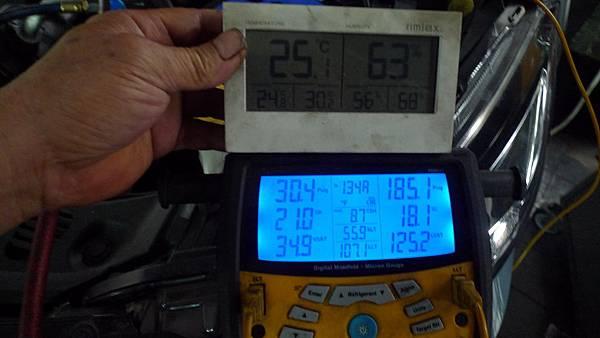 P1530815.JPG