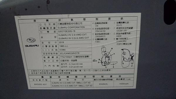 P1530821.JPG