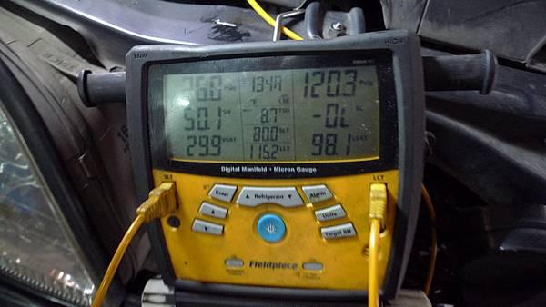 P1530834.JPG
