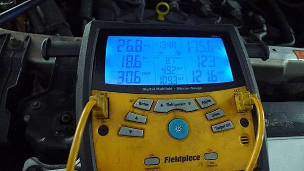 P1530939.JPG