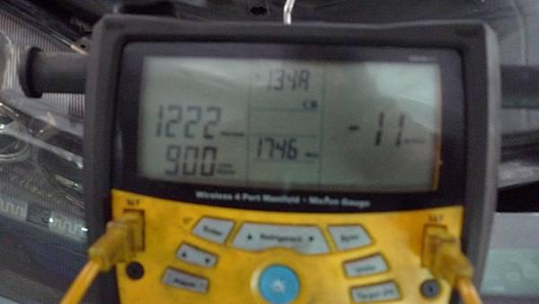 P1530955.JPG