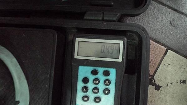P1530960.JPG