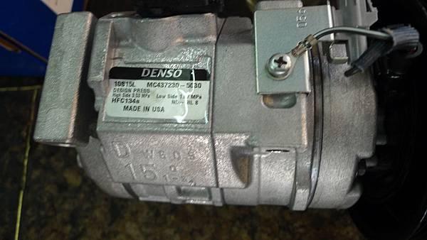 P1540344.JPG