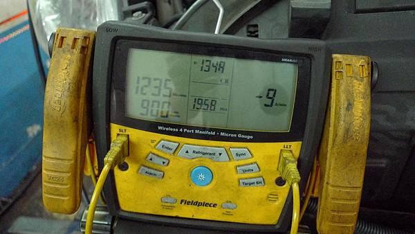 P1540367.JPG