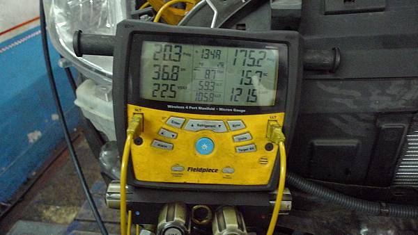 P1540370.JPG