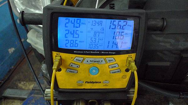 P1540379.JPG