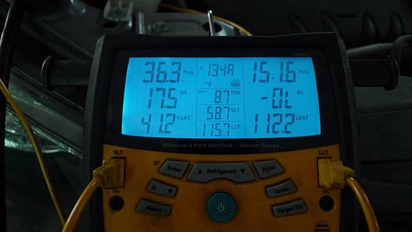 P1550619.JPG