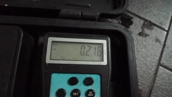 P1550621.JPG