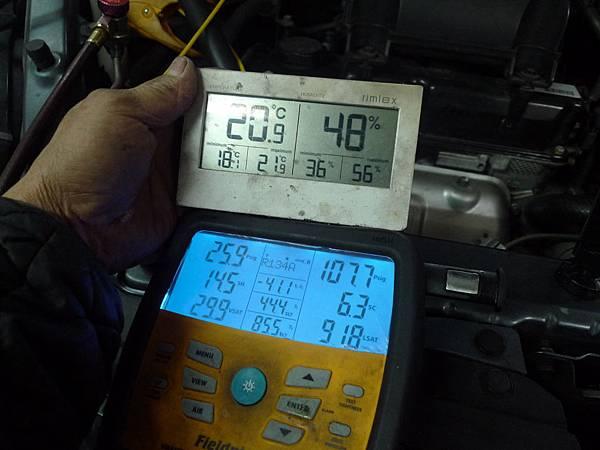 P1590660.JPG