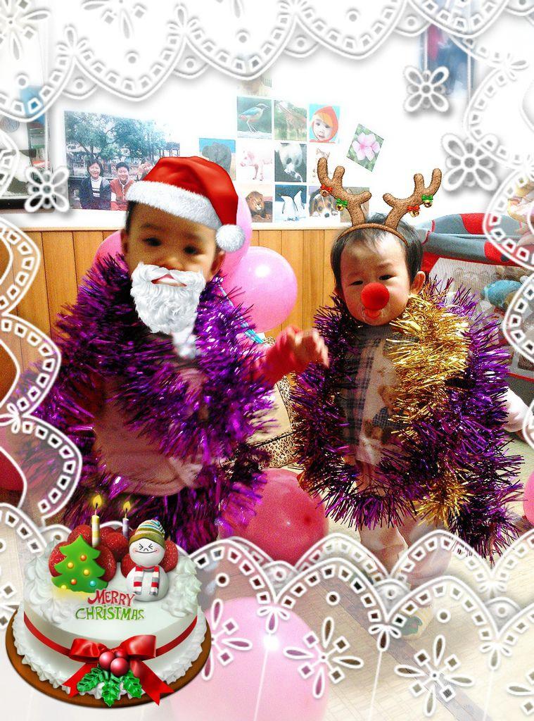 2013-12-21-15-33-31_deco.jpg