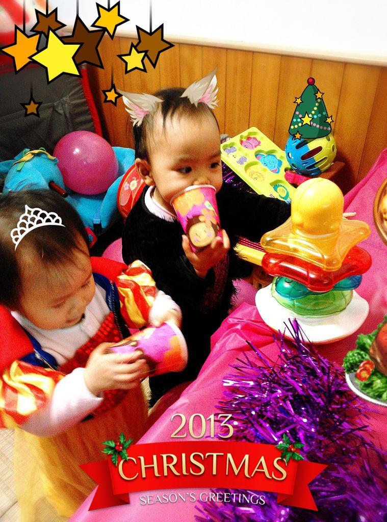 2013-12-21-15-38-24_deco.jpg