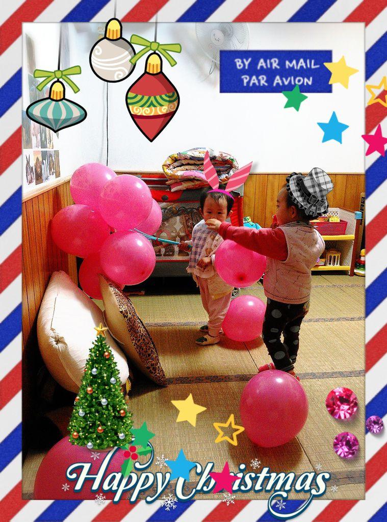 2013-12-21-15-42-54_deco.jpg