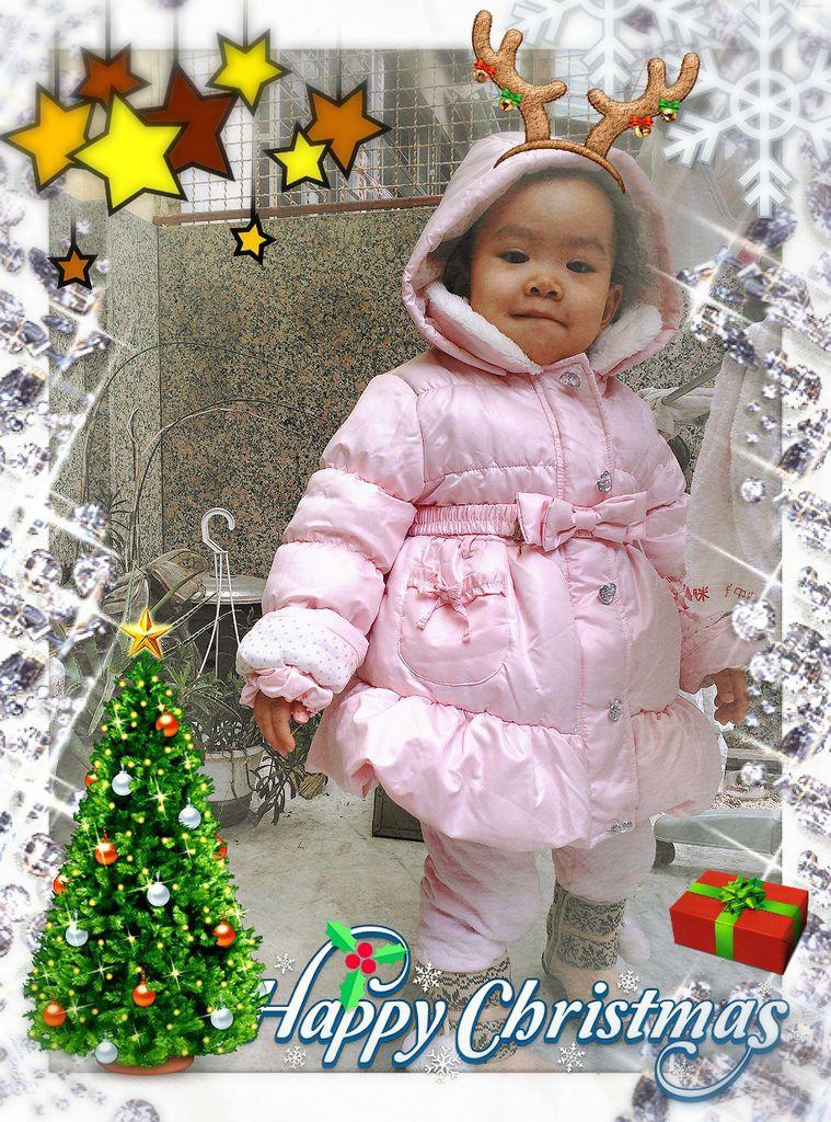 2013-12-22-14-24-04_deco.jpg