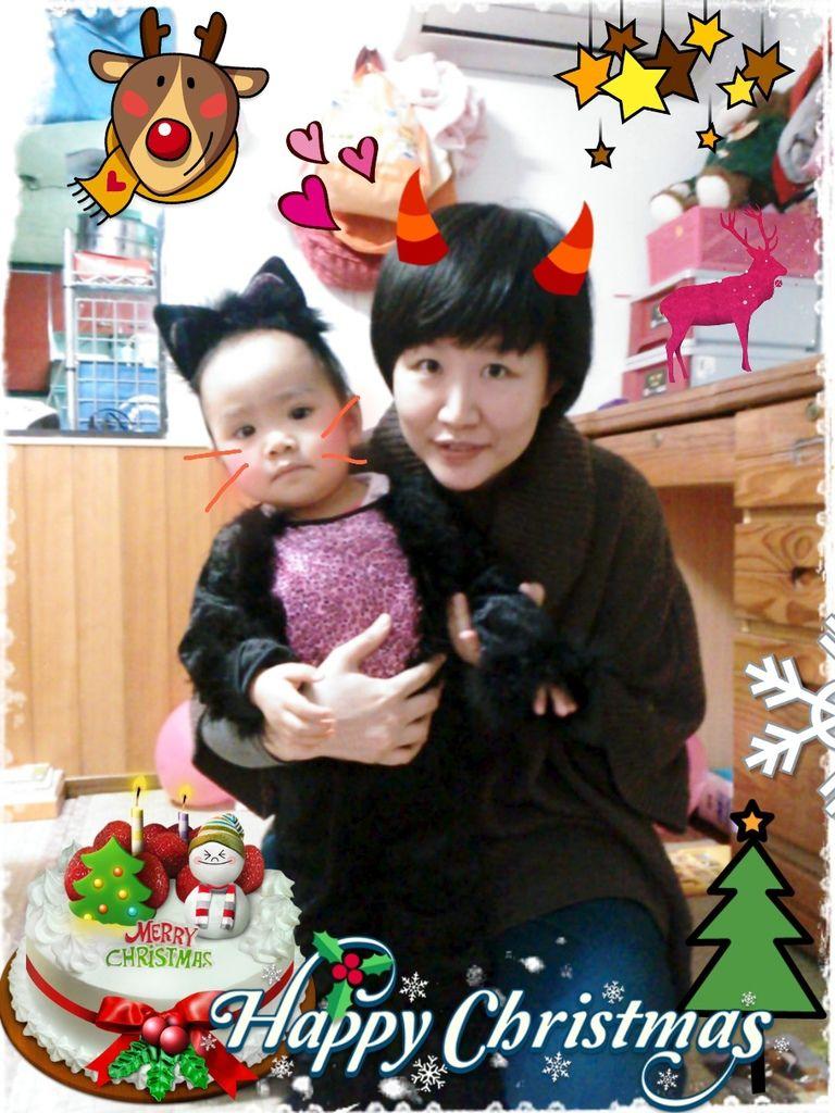 2013-12-22-15-24-14_deco.jpg