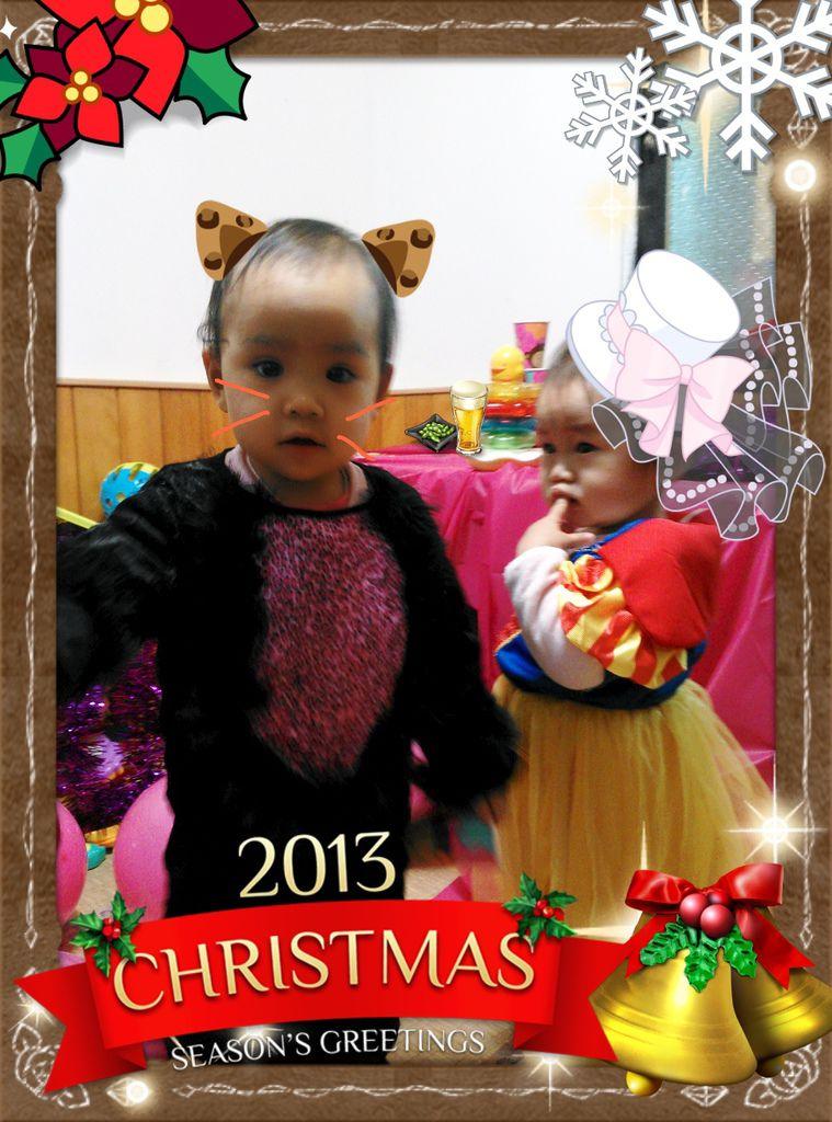 2013-12-22-15-34-10_deco.jpg
