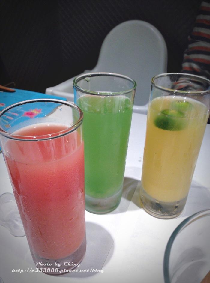 鮮打蔬果汁.jpg