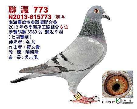 2013-615773.JPG