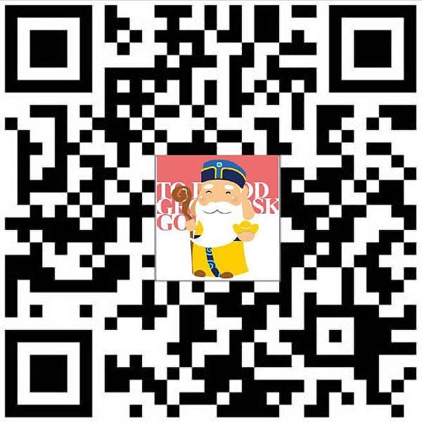 台灣土地公特派員.jpg