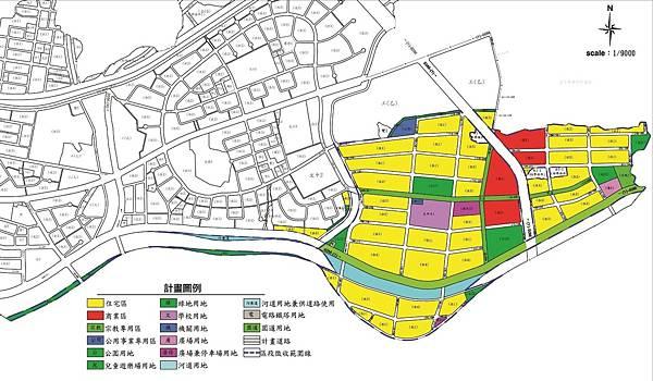 烏日前竹區段徵收土地使用計畫示意圖.jpg