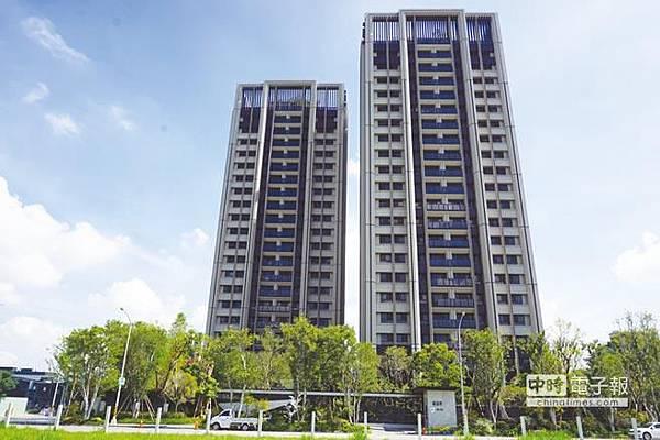「精銳博」是單元2中擁有最大綠覆面積的森林綠美宅.jpg