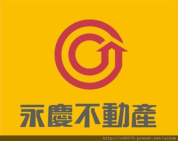 永慶房屋logo.jpg