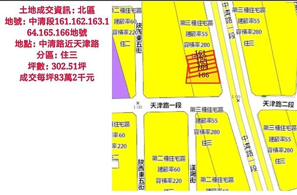 土地成交行情_180929_0003.jpg
