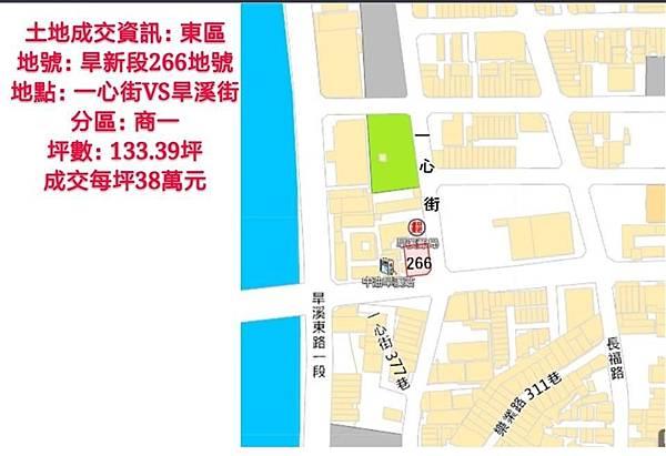 土地成交行情_180929_0011.jpg